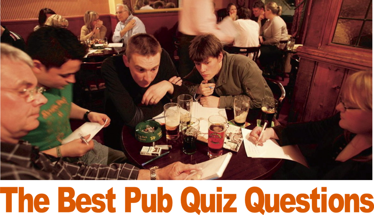 The_Best_Pub_Quiz_Questions