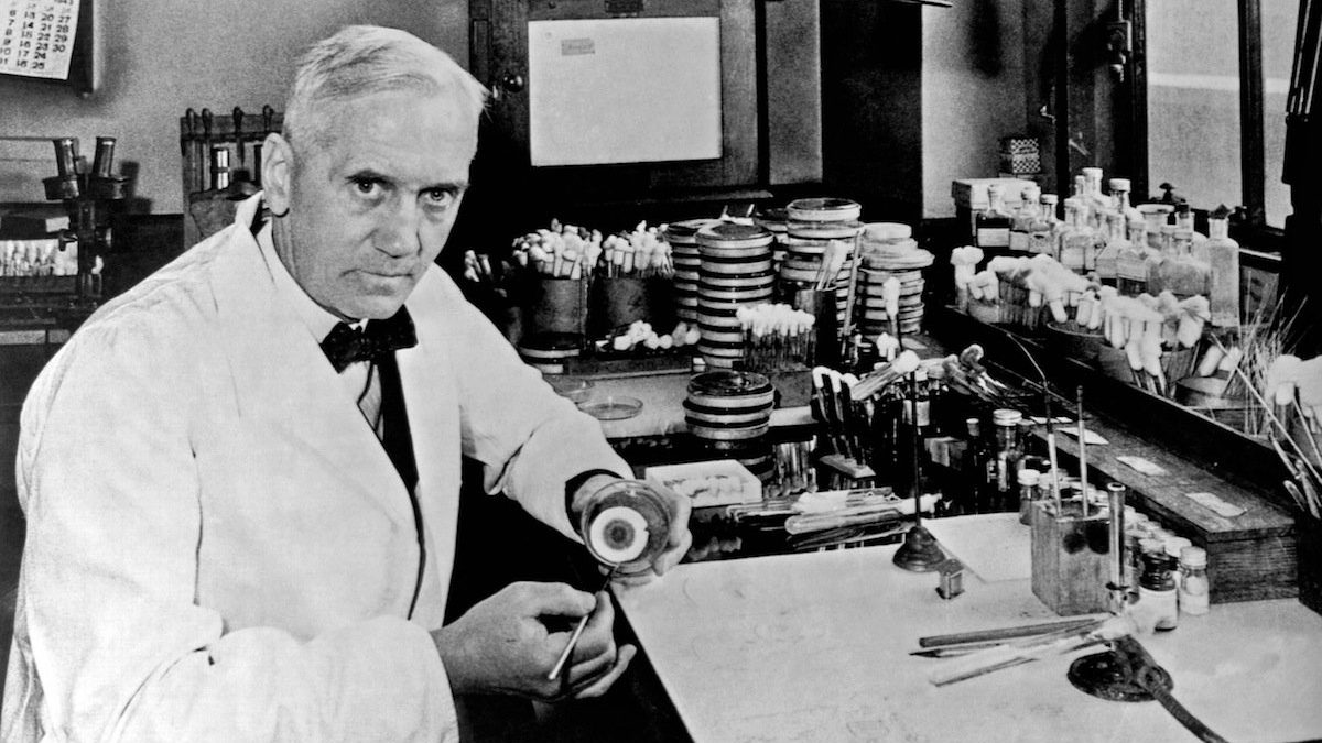 British_Inventor:_Sir_Alexander_Fleming.