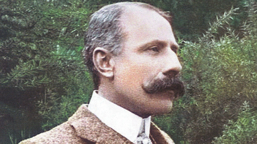 British_Composers_(Edward_Elgar)