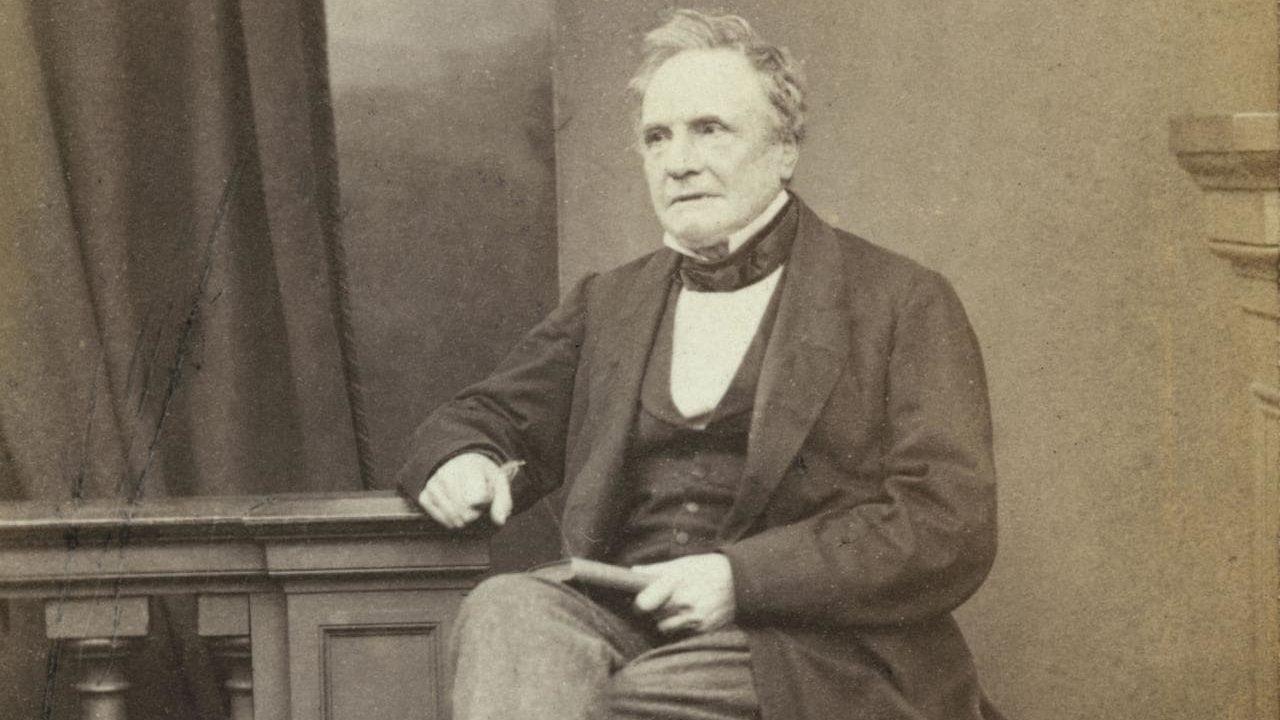 British_Inventor:_Charles_Babbage