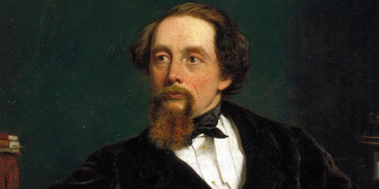 British_Authors_(Charles_Dickens)