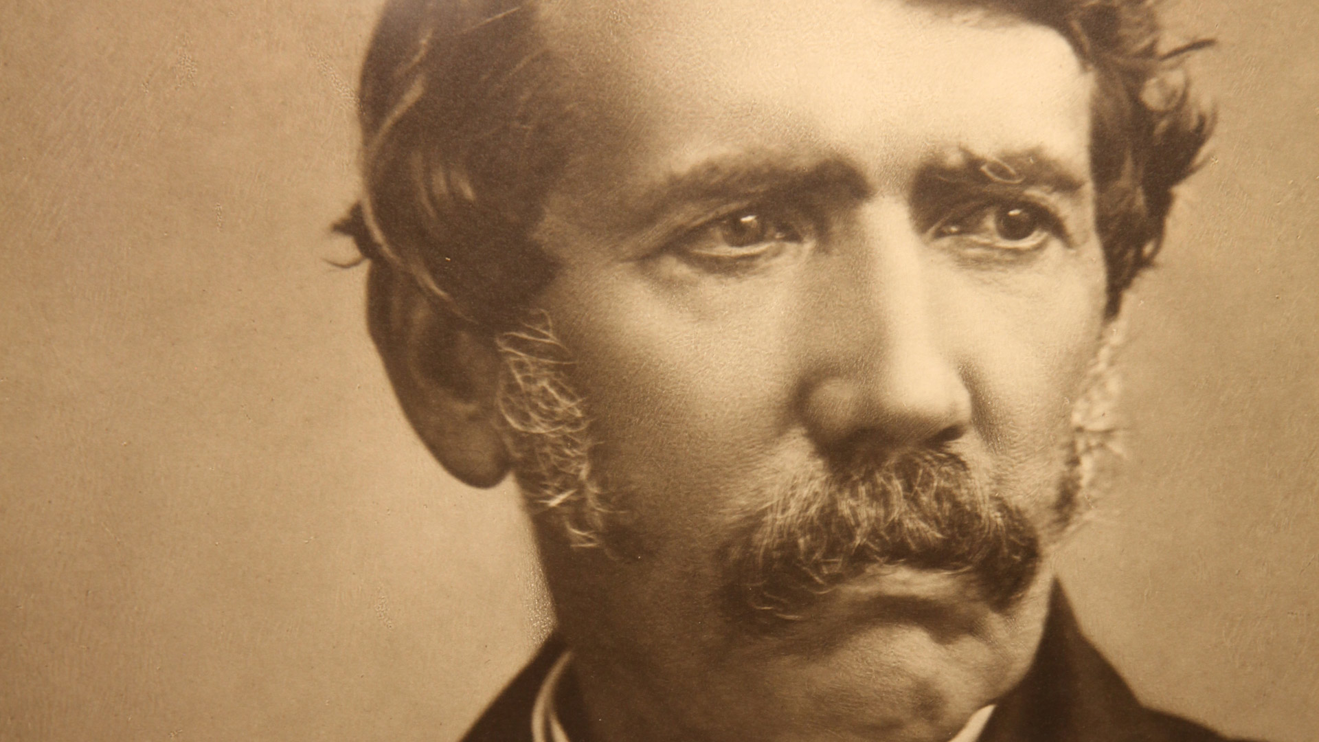 British_Explorer:_Dr_David_Livingstone