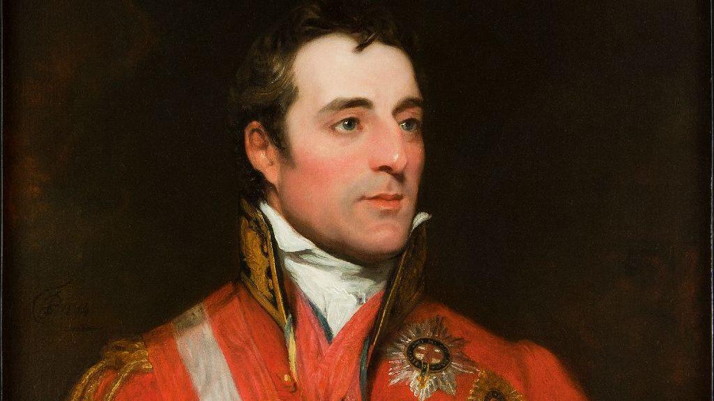 Field_Marshall_Arthur_Wellesley,_Duke_of_Wellington