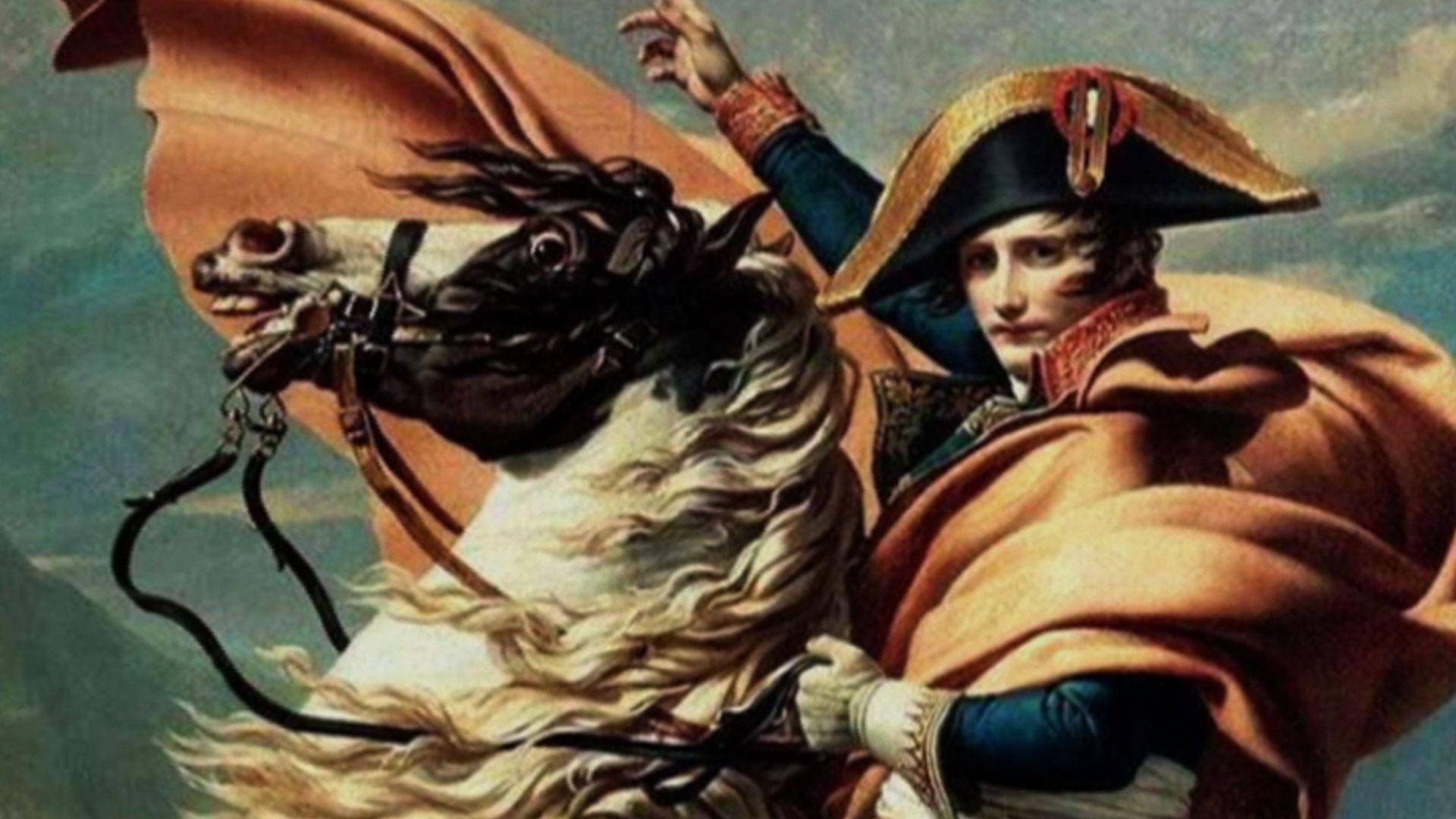 European_History