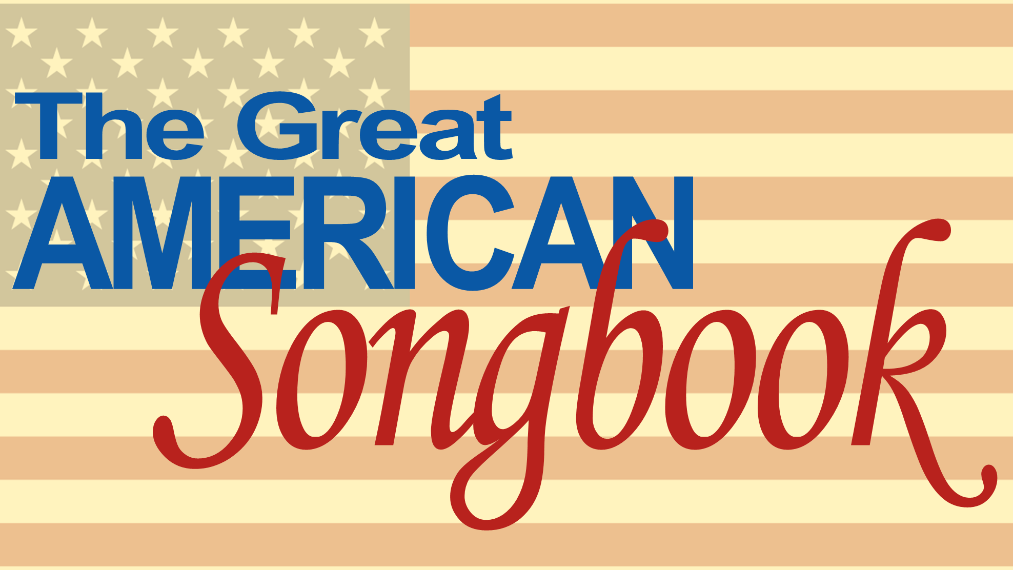 Great_American_Songbook