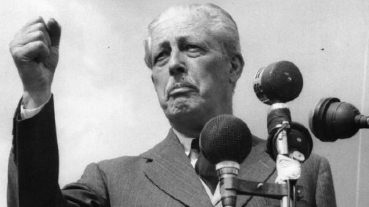British_Prime_Minister:_Harold_Macmillan