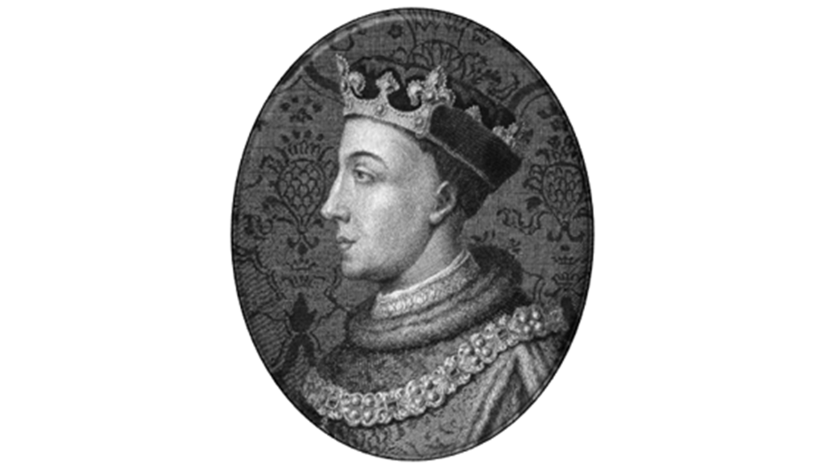 king henry v essay Henry v's qualities as an ideal king are represented significantly in both his speech of the gates of harfleur and before the gates of harfleur, addressing the governor in both of these speeches shakespeare has portrayed henry v with a king like nature, conveying that possess the unique qualities that is needed to be successful king.