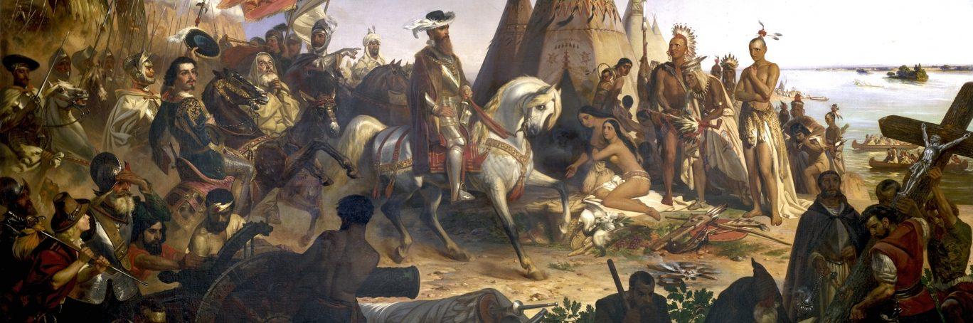 North_American_History