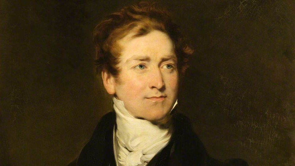 British_Prime_Minister:_Sir_Robert_Peel