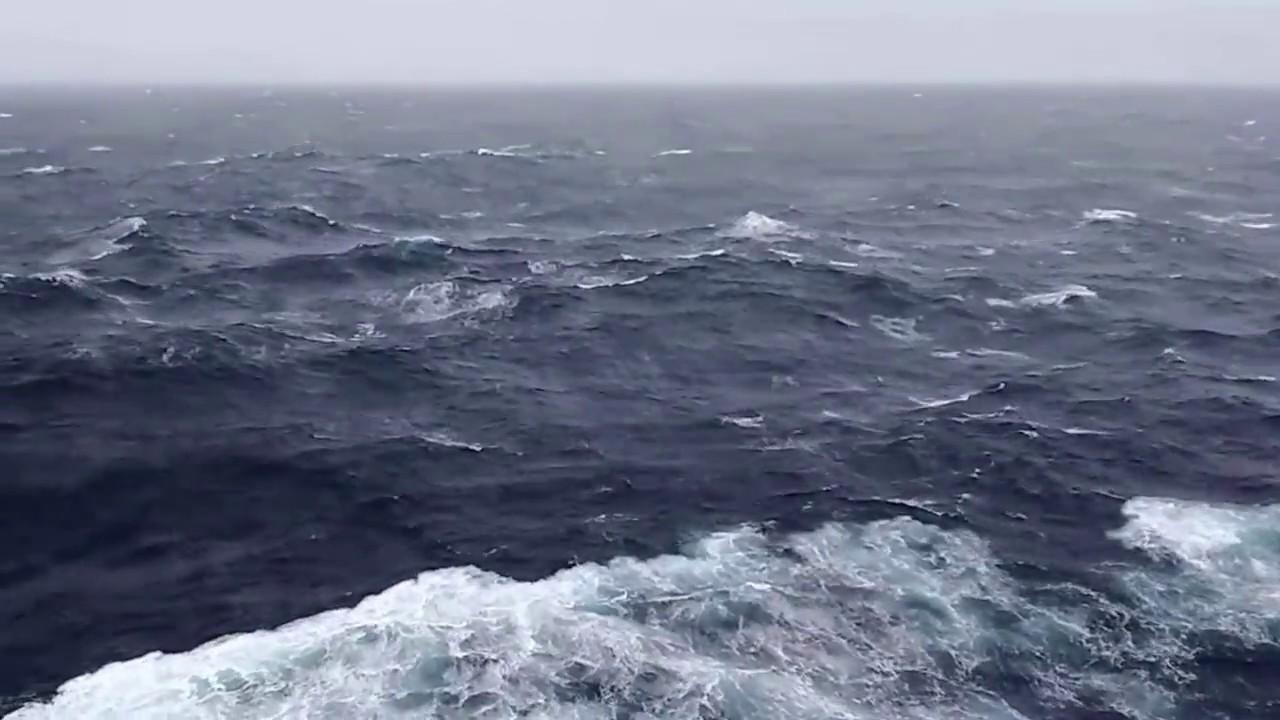 Seas_and_Oceans