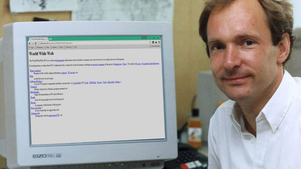 British_Inventor:_Tim_Berners-Lee