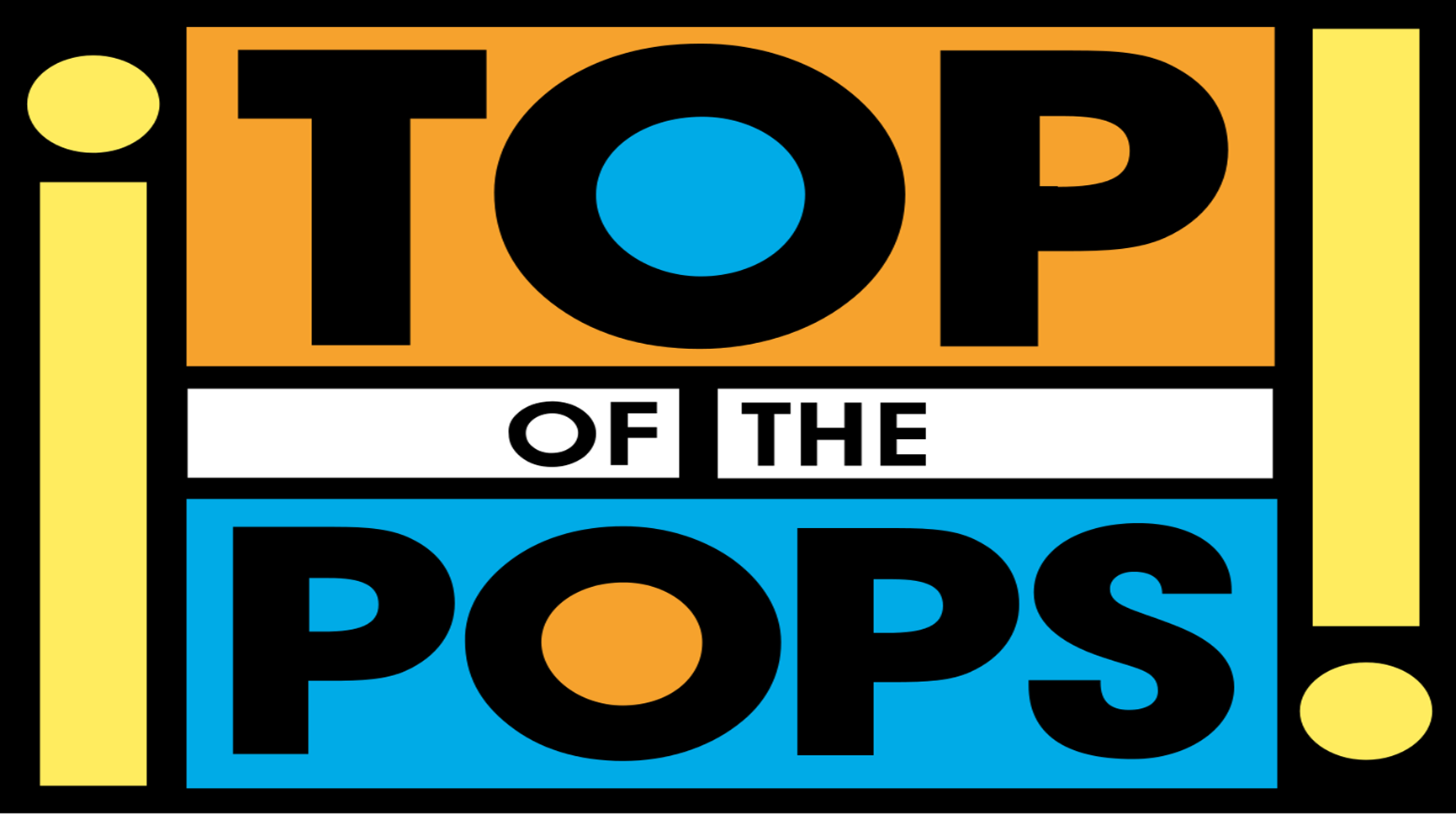 Top-of-the-Pops_-_British_Pop_&_Rock