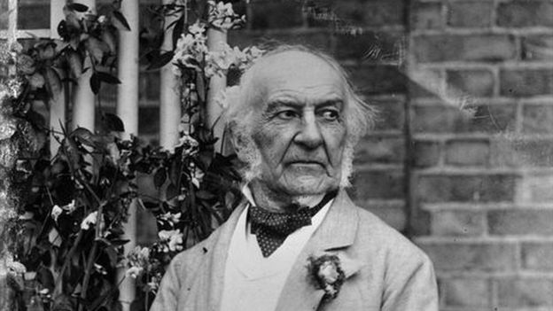 British_Prime_Minister:_William_Gladstone