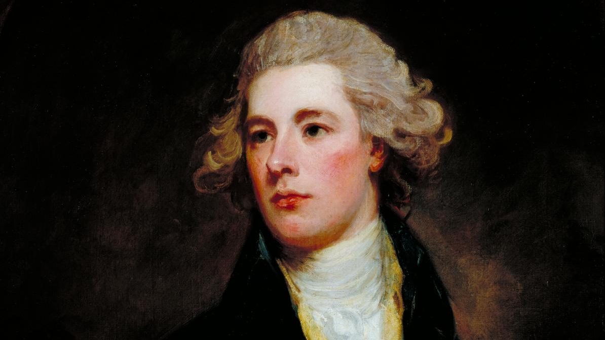 British_Prime_Minister:_William_Pitt_the_Younger