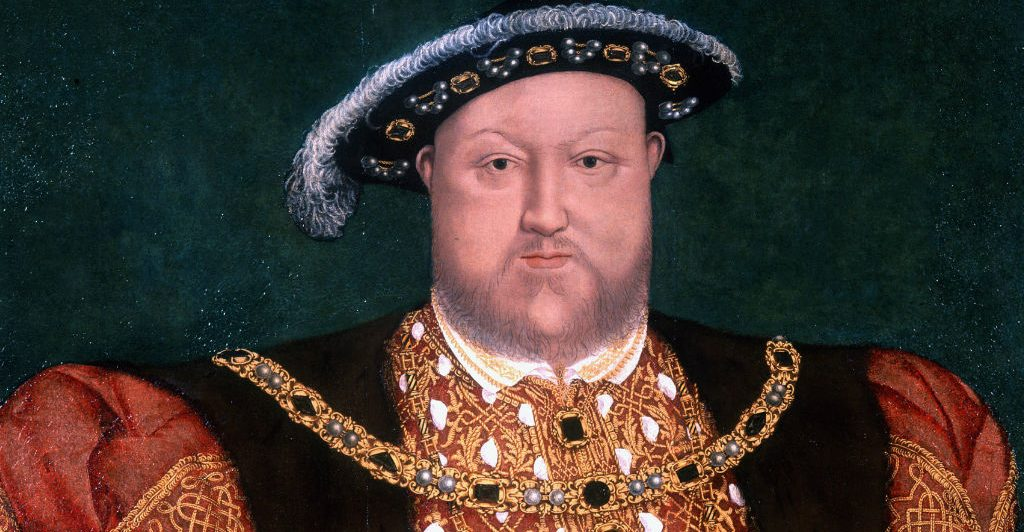 English_King:_Henry_VIII