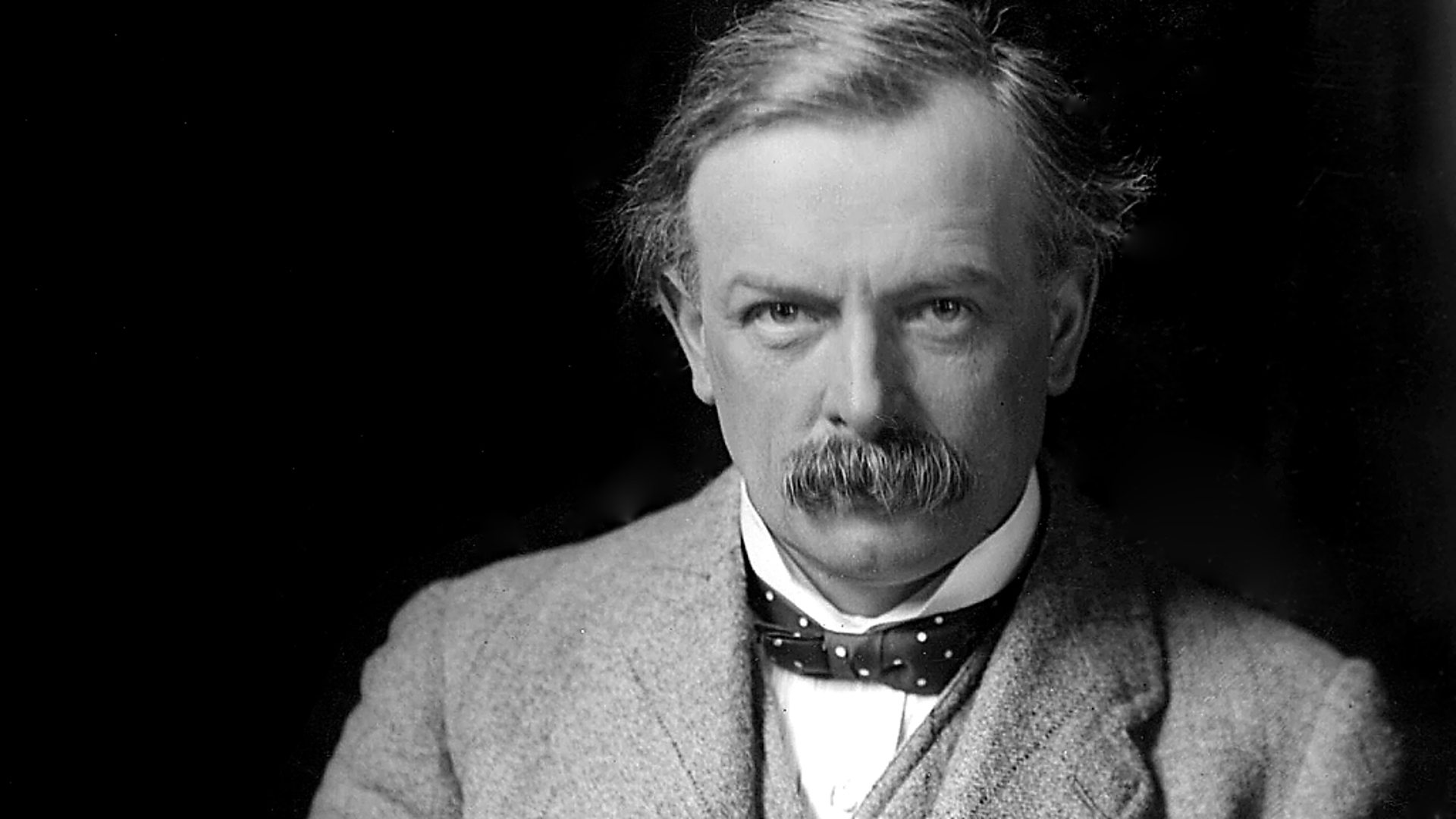 British_Prime_Minister:_David_Lloyd-George
