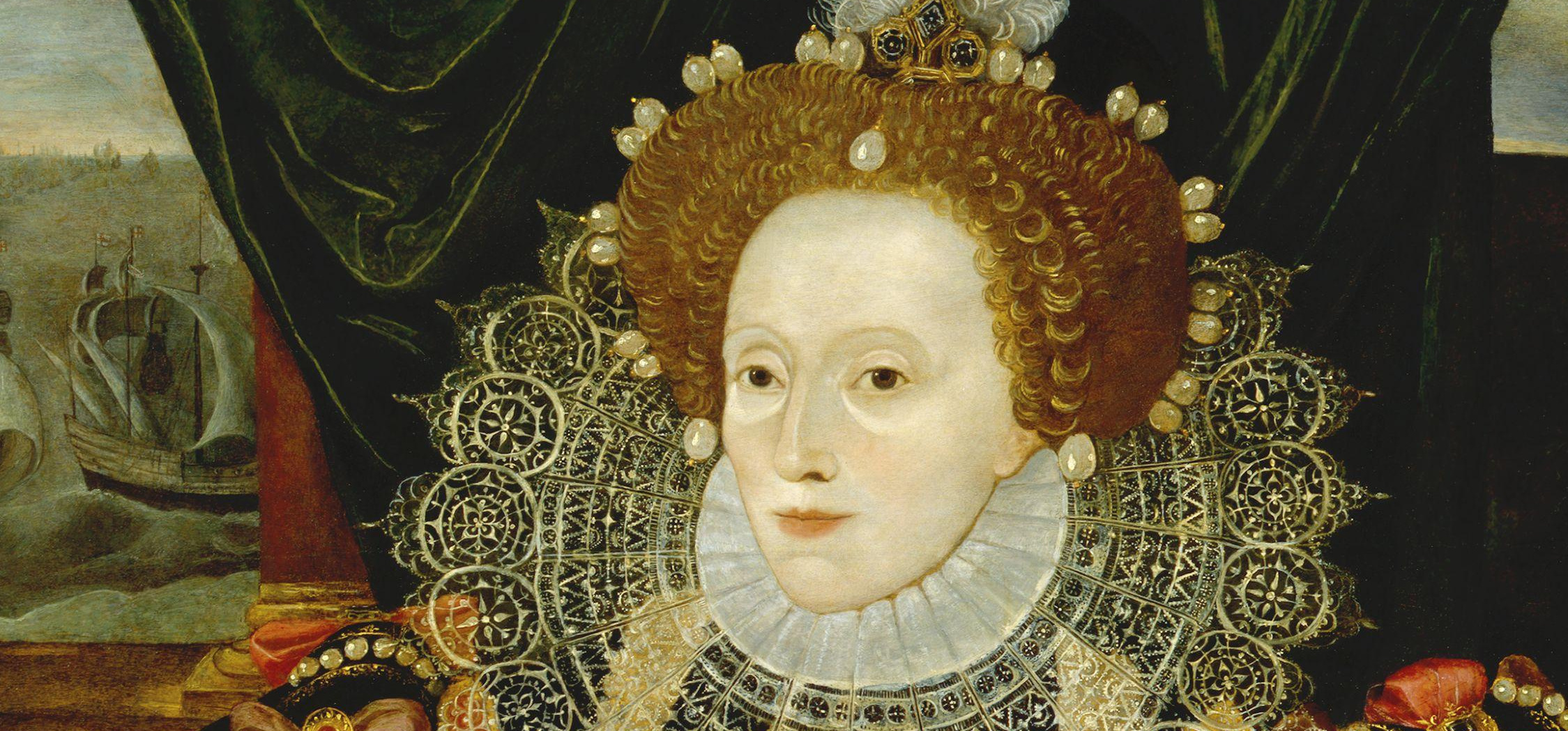 a history of jewishness in the elizabethan period Posted in renaissance 1450-1650, tagged elizabethan fashion, europe, fashion, history, renaissance, tudor clothing on january 16, 2012| 4 comments » in about 1450, when the printing press was invented, a new era was ushered in, an era of quickly circulating information that allowed for new inventions, new styles, and new discoveries: the.