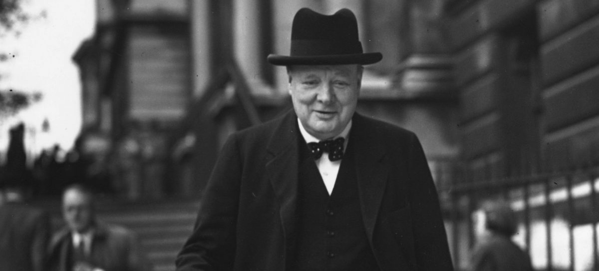 British_Prime_Minister:_Winston_Churchill