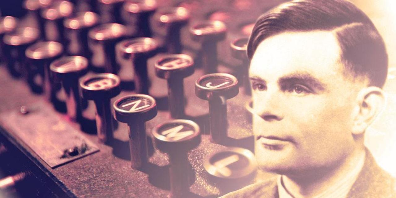 British_Inventor,_Codebreaker_&_Mathematician:_Alan_Turing