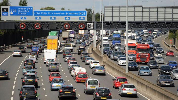 British_Highways