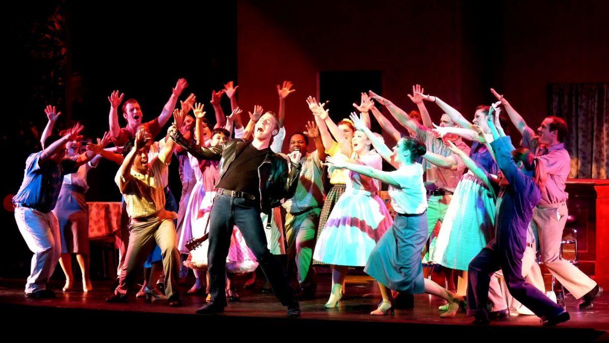 Music_Theatre