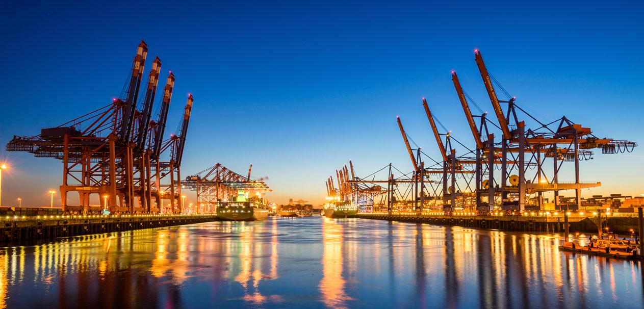 Sea_Ports