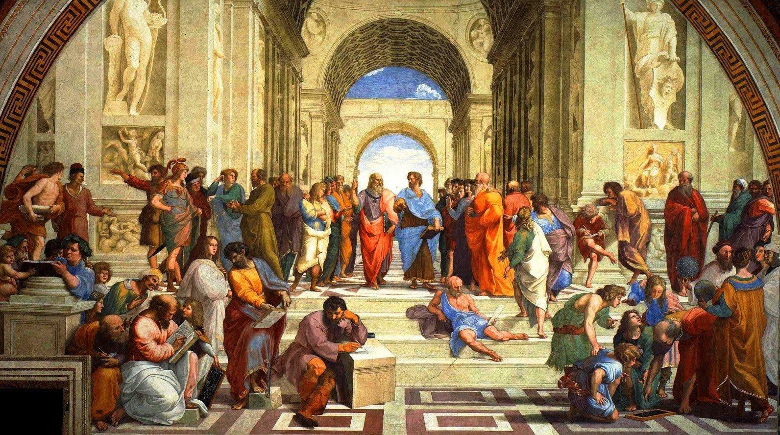 European_History:_The_Renaissance_Period