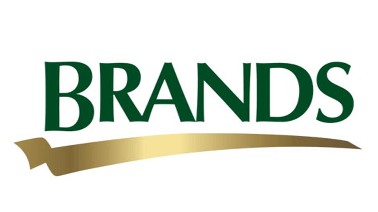 Famous_Brands
