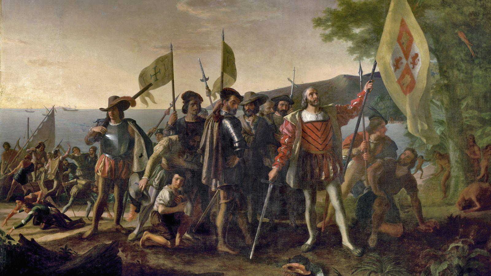 Caribbean-history-1