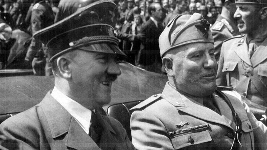 Axis_Leaders:_Hitler_and_Mussolini