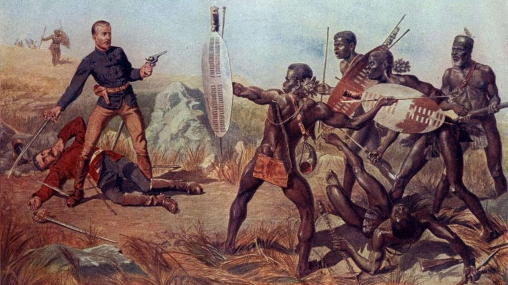 African-history-1