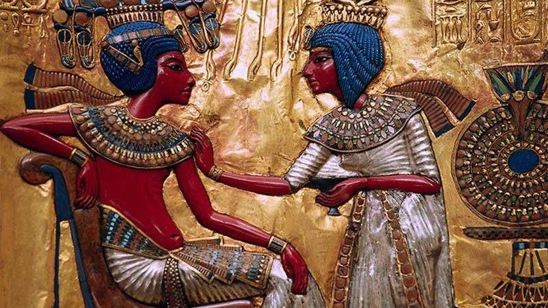 Ancient-history-1