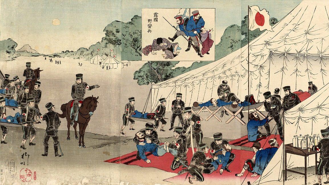 Asian-history-2
