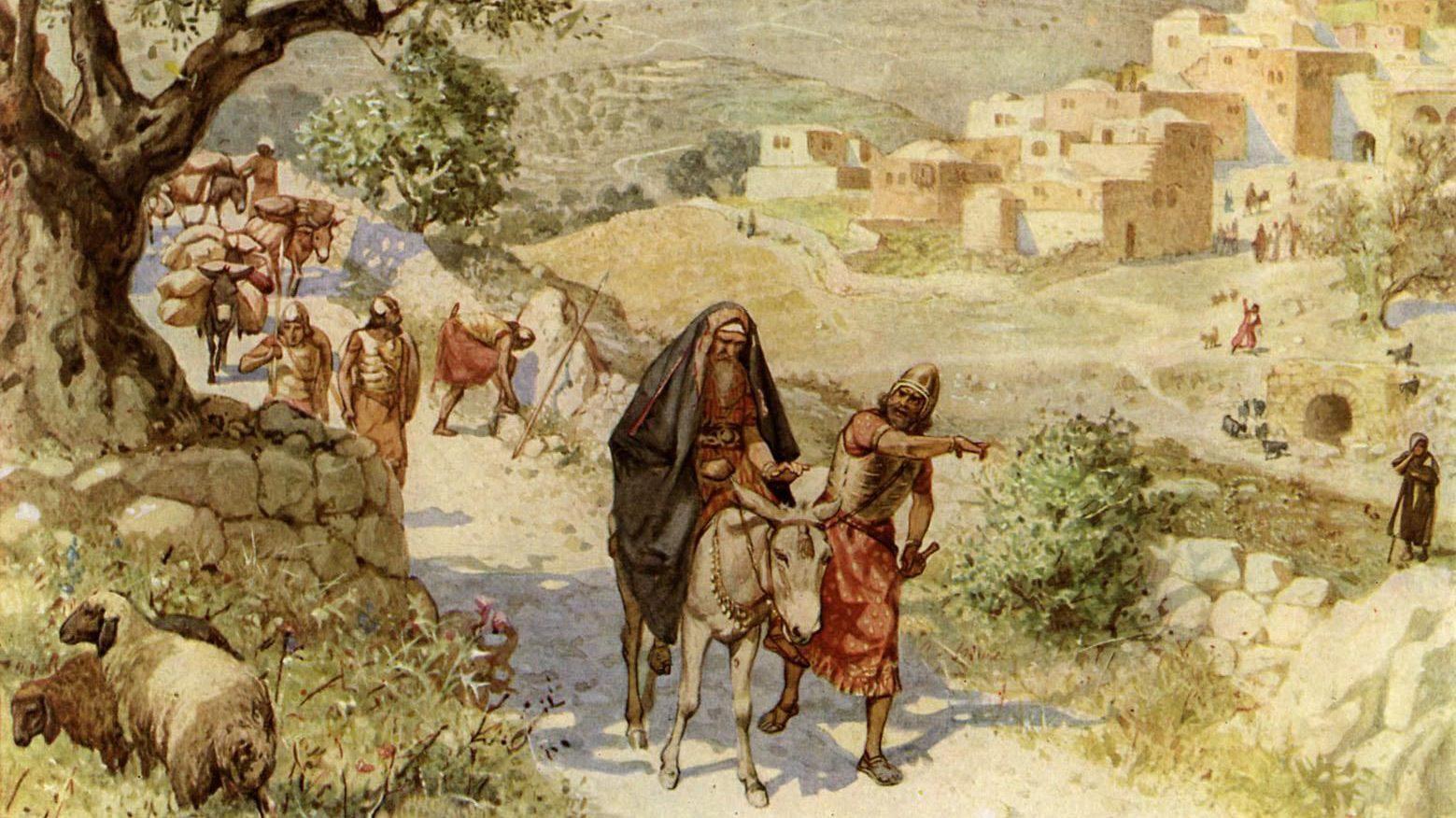 Biblical-History-1