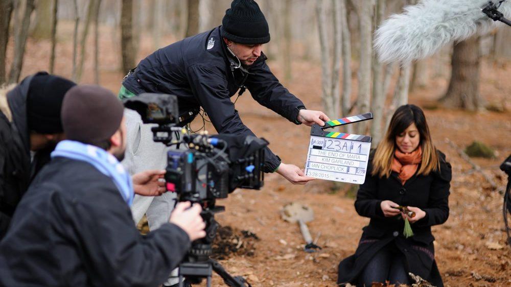 Film_Directors
