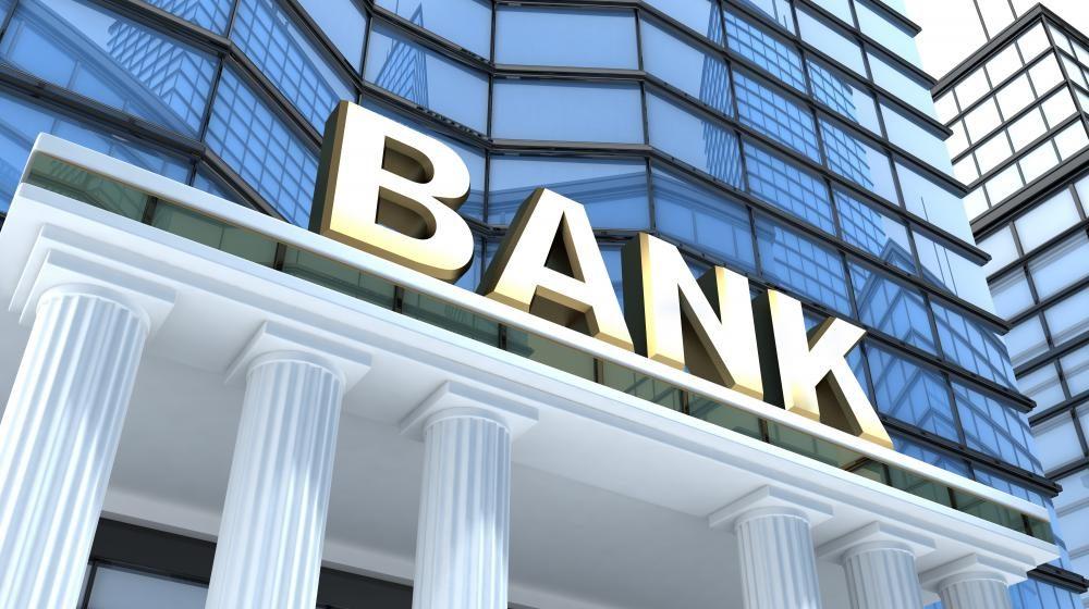modern-bank-building-1