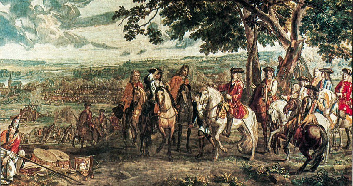 Battle_of_Blenheim