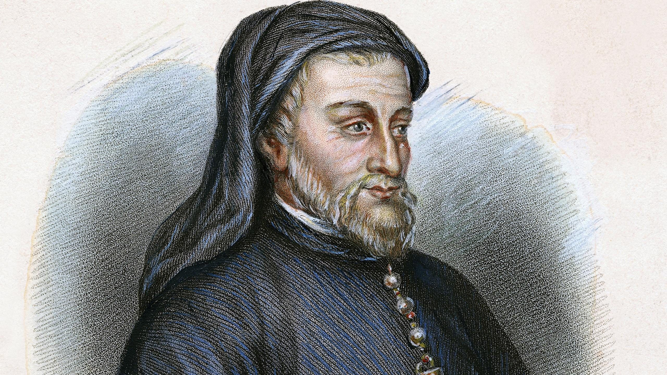 Geoffrey_Chaucer_-_The_Canterbury_Tales