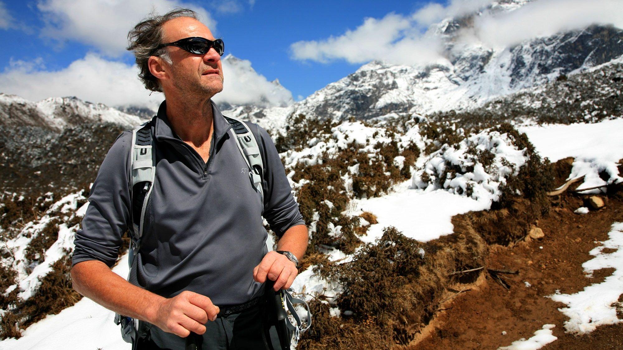 Ranulph_Fiennes