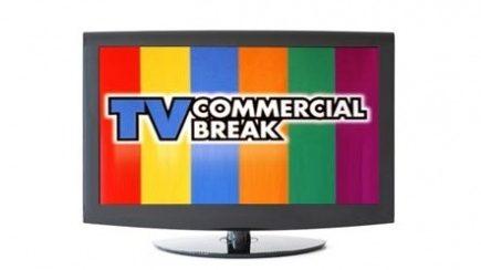 TV_Commercials