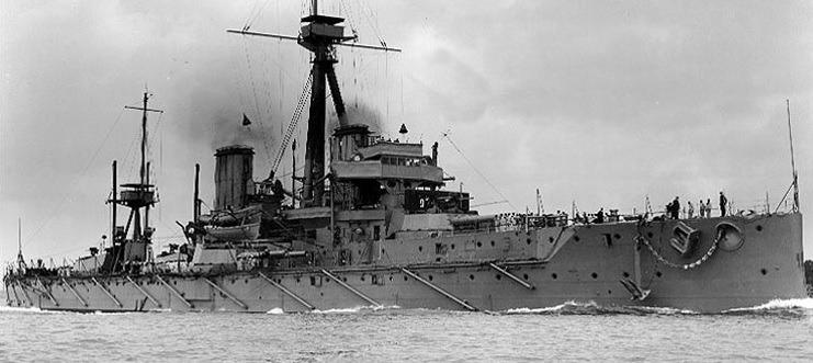 HMS_Dreadnought