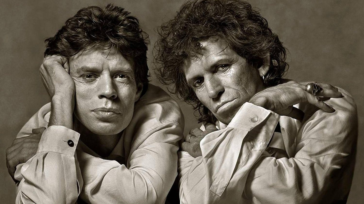 Mick_Jagger_&_Keith_Richards_of_the_Rolling_Stones