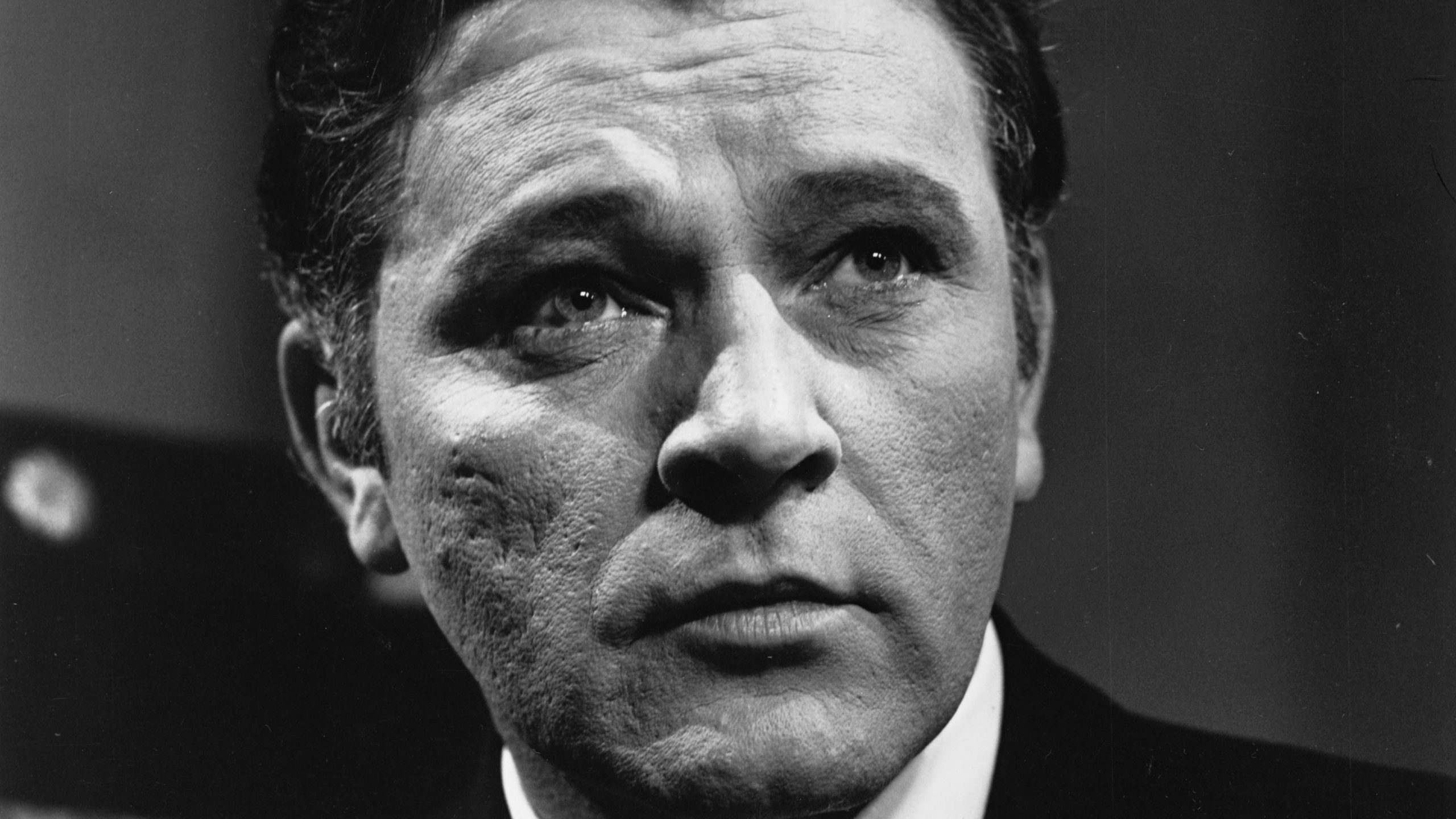 Richard_Burton