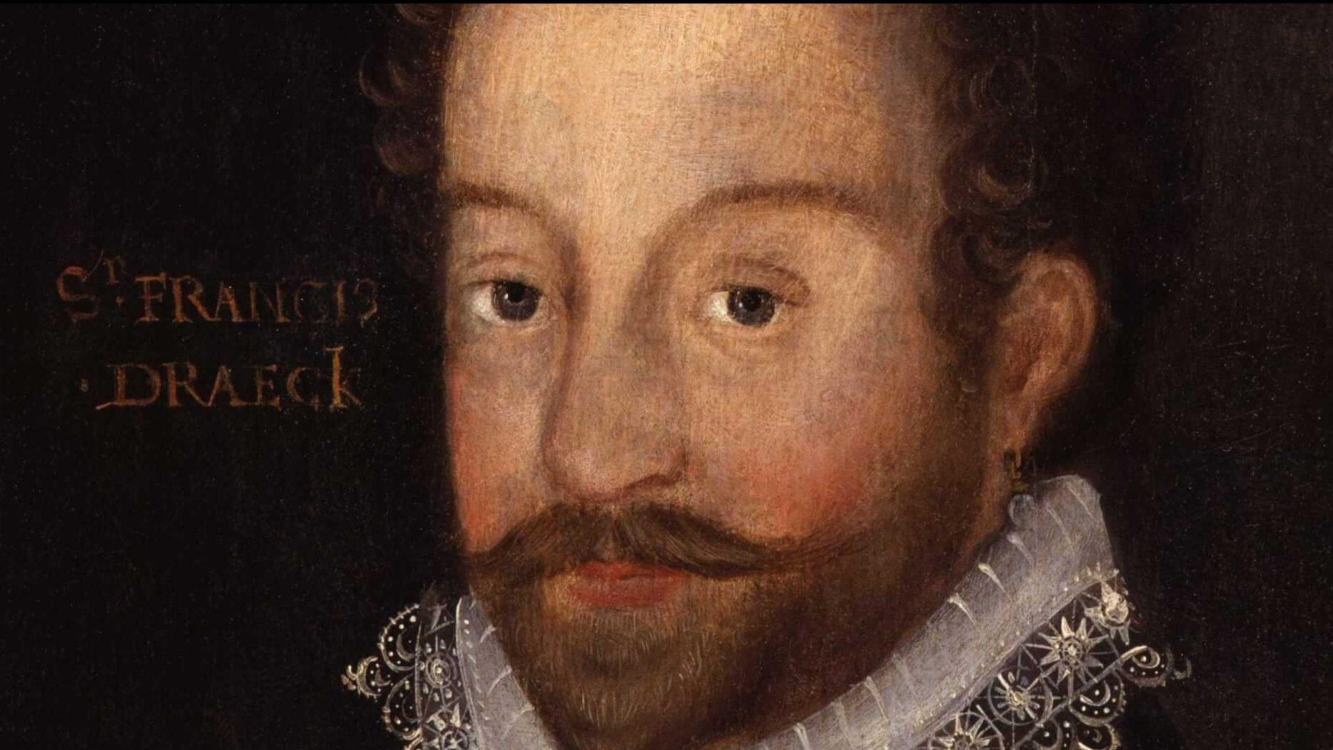 Sir_Francis_Drake