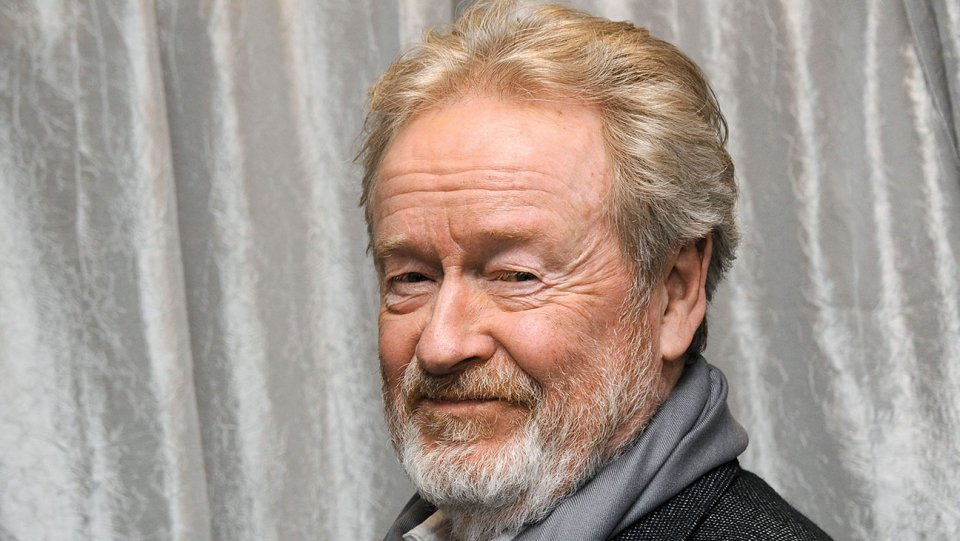 Sir_Ridley_Scott