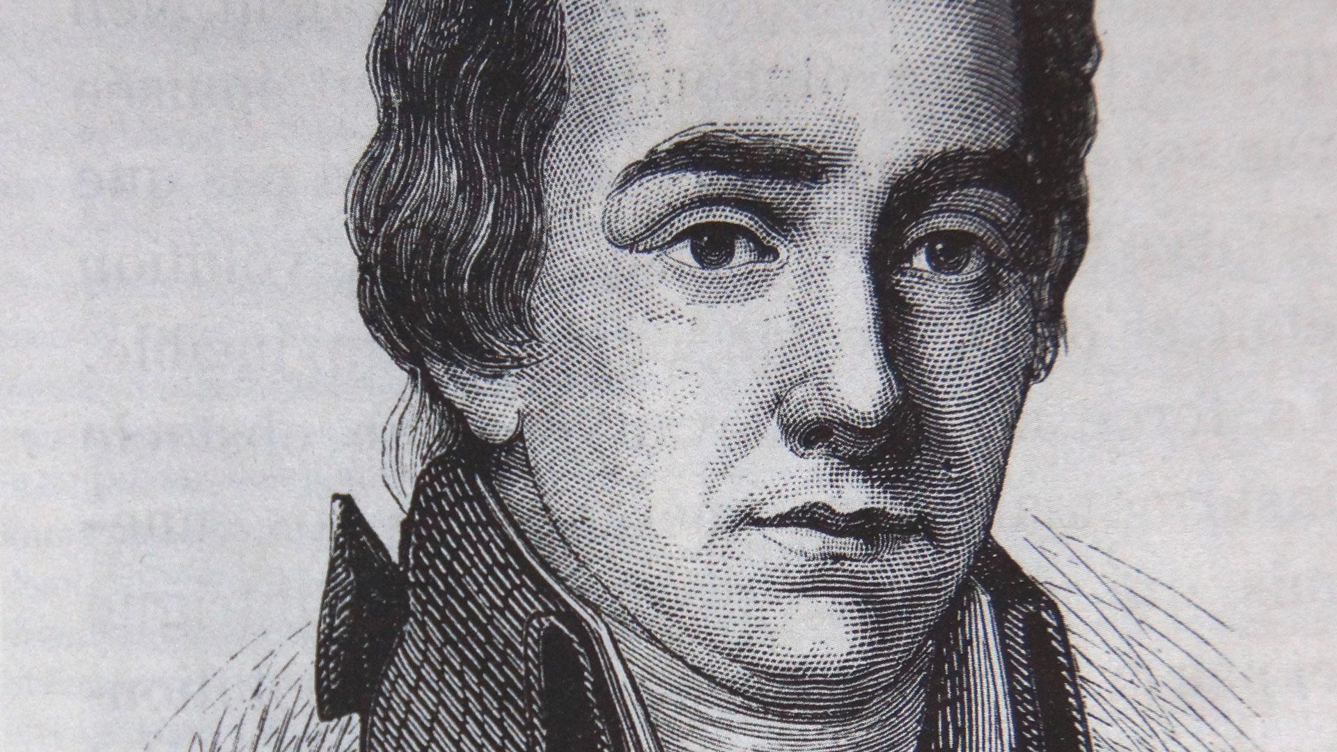 William_Wilberforce