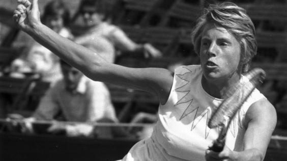 Anne_Jones_-_Britain's_most_successful_female_tennis_player