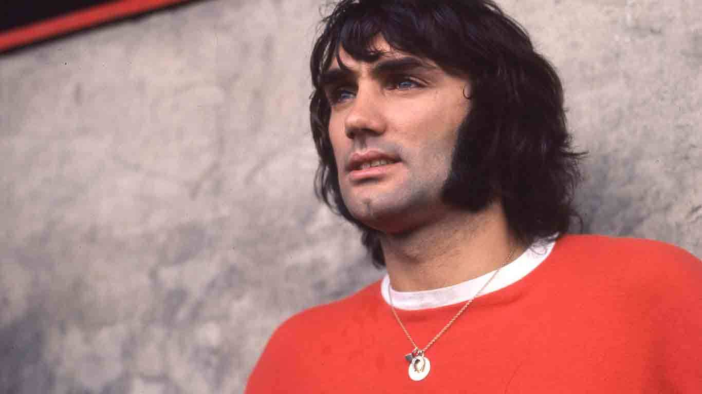 George_Best,_amazing_football_talent_from_Northern_Ireland