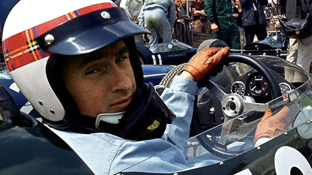 Jackie_Stewart,_three_time_world_F1_Champion