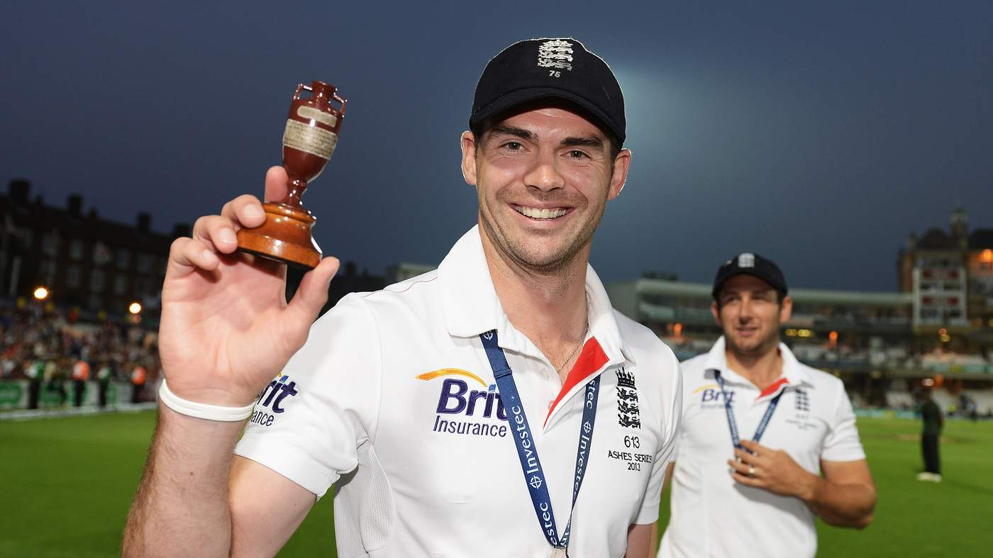 James_Anderson,_England's_greatest_wicket-taker